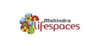 mahindra lifespace