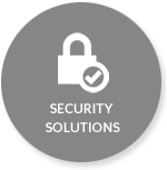 security and solution