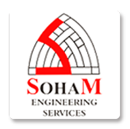 soham engeneering builders and developers